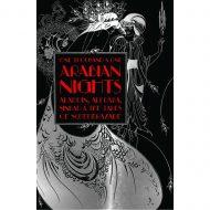 One Thousand & One Arabian Nights