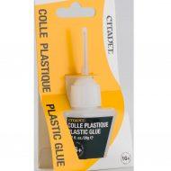 Citadel Plastic Glue – Plastlím