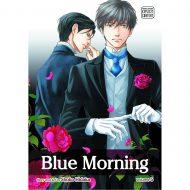 Blue Morning Vol 05