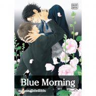 Blue Morning Vol 04