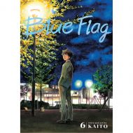 Blue Flag  Vol 06