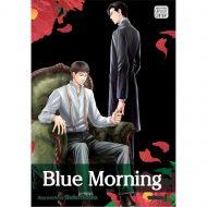 Blue Morning Vol 01