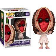Beetlejuice Barbara Transformed Pop! Vinyl Figure