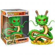 Dragon Ball Z Shenron Dragon 10-Inch Pop! Vinyl Figure