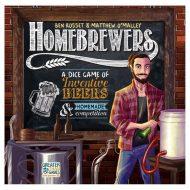 Homebrewers