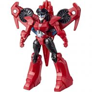 Transformers Cyberverse Scout – Windblade