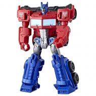 Transformers Cyberverse Scout – Optimus Prime