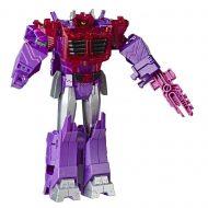 Transformers Cyberverse Ultimate – Shockwave