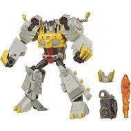 Transformers: Cyberverse Deluxe – Grimlock