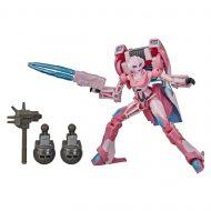 Transformers: Cyberverse Deluxe – Arcee