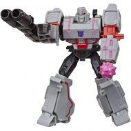Transformers: Cyberverse Deluxe – Megatron