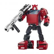 Transformers Generations: Earthrise Deluxe – Cliffjumper