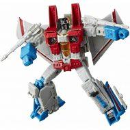 Transformers Generations Earthrise Voyager – Starscream