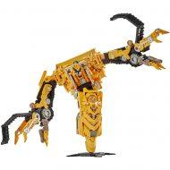 Transformers Studio Series Voyager Class Skipjack