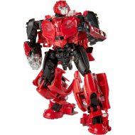 Transformers Studio Series Deluxe Class Cliffjumper