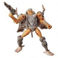 Transformers Generations Kingdom Core – Rattrap