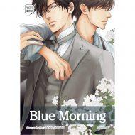 Blue Morning Vol 07