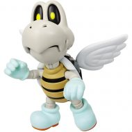 World of Nintendo 4-Inch Action Figure – Parabones with Wings