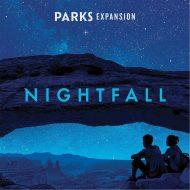 Parks Nightfall – viðbót