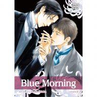 Blue Morning Vol 02