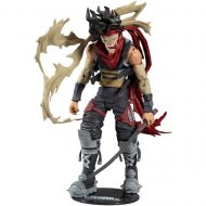 My Hero Academia 7 Inch Action Figure Stain