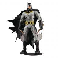DC Multiverse – Batman Metal 7 Inch Action Figure