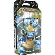Pokemon V Battle Deck: Blastoise
