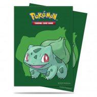 Pokemon Spilaplöst: Bulbasaur