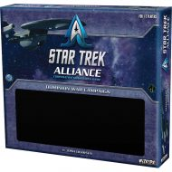 Star Trek Alliance – Dominion War Campaign