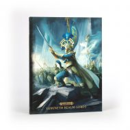 Lumineth Realm Lords Battletome