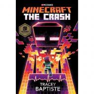 The Crash (Minecraft novel)