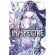 In/Spectre vol 13