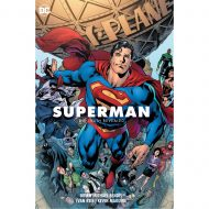 Superman Vol 03 The Truth Revealed