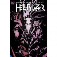 Hellblazer (Sandman Universe) vol 02 – The Best Version of You