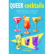 Queer Cocktails