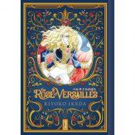 Rose Of Versailles  Vol 04