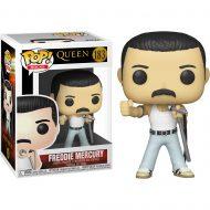 Queen Freddie Mercury Radio Gaga Pop! Vinyl Figure