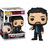 The Boys Billy Butcher Pop! Vinyl Figure