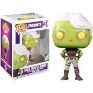 Fortnite Ghoul Trooper Pop! Vinyl Figure
