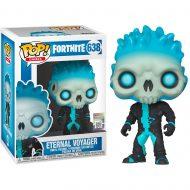 Fortnite Eternal Voyager Pop! Vinyl Figure