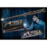 Harry Potter –  Harry Potter Illuminating Wand