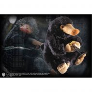 Fantastic Beasts –  Niffler plushie