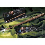 Harry Potter –  Hermione Illuminating Wand