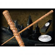 Harry Potter –  Percy Weasley Character Wand
