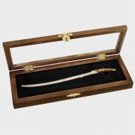 Lord of the Rings –  Arwen Hadhafang Letter Opener