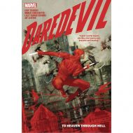 Daredevil By Chip Zdarsky  Vol 01 – To Heaven Through Hell
