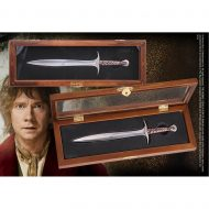 Lord of the Rings –  Bilbos Sting Letter Opener