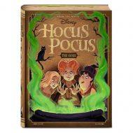 Disney Hocus Pocus the Game – Ravensburger