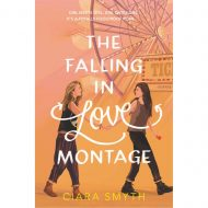 The Faling in Love Montage