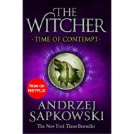 Time of Contempt (The Witcher 2)
